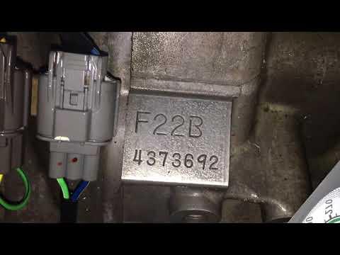 3422 F22B