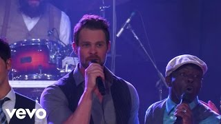 Gaither Vocal Band - When We All Get Together With The Lord (Live)