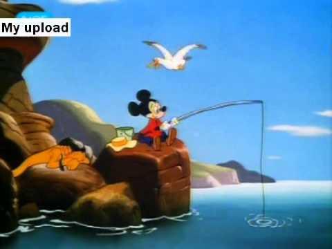 WALT DISNEY - ΤΑ ΑΠΛΑ ΠΡΑΓΜΑΤΑ - ΜΕΤΑΓΛΩΤΙΣΜΕΝΟ (1953)