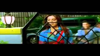 getlinkyoutube.com-Majya dolyatil kajal (express to impress)