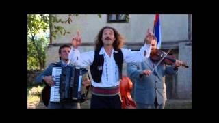 Dragan Jovanovic - Ruzo rumena