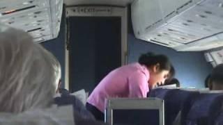 getlinkyoutube.com-Air Bagan