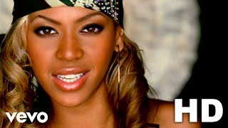getlinkyoutube.com-Destiny's Child - Survivor (Official Video) ft. Da Brat