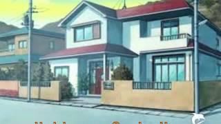 getlinkyoutube.com-Sasunaru der eingebildete Uchiha part 1
