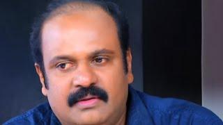 getlinkyoutube.com-Sundari | Episode 137 - 19 December 2015 | Mazhavil Manorama