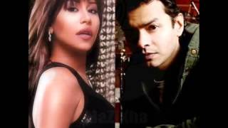 getlinkyoutube.com-‫محمد محى و شيرين - بحبك - Mohamed Mohy Ft Sherine - Bahebak‬