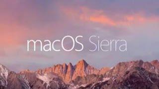 getlinkyoutube.com-Virtual Box | Instalar Mac Os Sierra 10.12 | Español