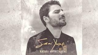 getlinkyoutube.com-Sami Yusuf Live At The Katara Amphitheatre 2015