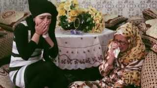 getlinkyoutube.com-فيلم طنجاوي حاصل على جائزة أحسن فيلم قصير