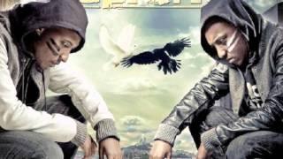 Soprano - Piranha (live Skyrock)