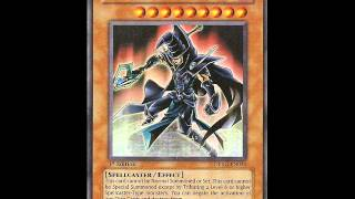 getlinkyoutube.com-Yugi Muto's (Yami's) Ultimate Deck