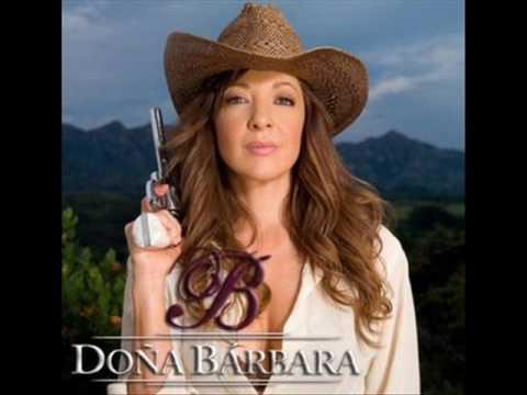 MusikaDisco.CoM » Las Mejores Novelas Colombianas Video MP3 Online