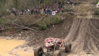 "getlinkyoutube.com-Tim Cameron and Tripp Pullen Lawn Dart Trenton""s Buggy Dirty Turtle"