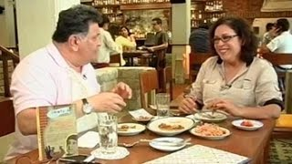 getlinkyoutube.com-Exclusive: A conversation over lunch with Rishi Kapoor