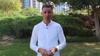 getlinkyoutube.com-خمس دقائق قد تكون مفيدة في علاج مرضى السرطان-  د.حسن المزين