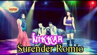 getlinkyoutube.com-Haryanvi Song | Nikkar | Surender Romio | Bolan Ka Ke Legi | 1080p