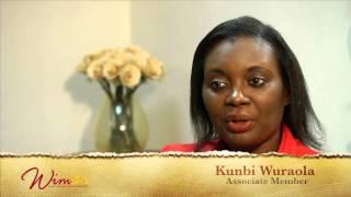 Wimbiz Documentary