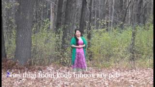 getlinkyoutube.com-Peb yog tsev neeg ntawm Yexus(full)