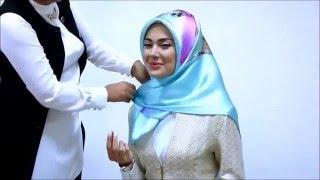getlinkyoutube.com-Eşarppark | Eşarp Bağlama Videosu