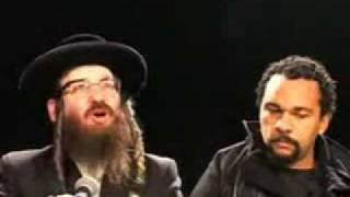 "getlinkyoutube.com-rabbins antisionistes ""Neturei Karta"" et Dieudonné"