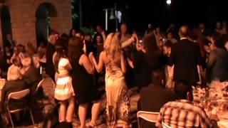 getlinkyoutube.com-ΓΑΜΟΣ ΣΤΟΥ ΣΕΡΒΟΥ, ΕΚΤΕΝΕΣΤΕΡΟ by trounikos