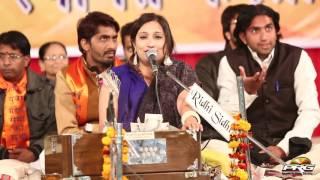 getlinkyoutube.com-Rudo Ne Rupalo Maji Tharo Devaro || Neeta Nayak || Sema Ka Guda Haldighati Live || PRG Full Hd Video