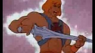 getlinkyoutube.com-He-man e i dominatori dell'universo