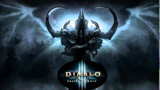 getlinkyoutube.com-Diablo 3 ROS PS3 game save for Torment VI, all chars with LEGIT gear, savedata download link for US.