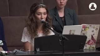 Amalia Preda - Mai cheama-mi, Isuse, al meu duh zdrobit