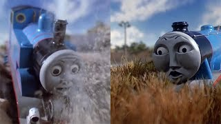 getlinkyoutube.com-ANNOUNCEMENT: Off the Rails & Down the Mine Community Remake