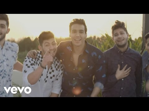 The5 - Bel Gharam (Official Video)   بال غرام
