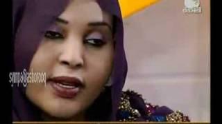 getlinkyoutube.com-ليلى عبدالرحمن -- ما بكرهك -- رد على الشاعرة نضال