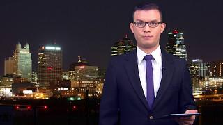Senadores de Missouri aprobaron una nueva ley para implementar cambios en los ID´s