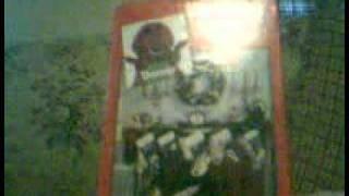 getlinkyoutube.com-Barney and the Backyard Gang 1992 Video Versions