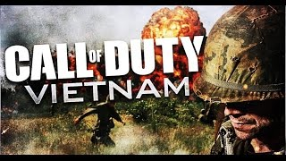 getlinkyoutube.com-Call Of Duty 2017 Will Be a Vietnam COD Game? (BO3/COD4 Remastered Multiplayer)