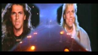 getlinkyoutube.com-Modern Talking - Jet Airliner (Scooter Club Rmx)