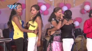 रह जाता परती Rah Jata Parti   Bhauji Maza Aayil Ki Na  Bhojpuri Nach Programme 2015  Paro Rani