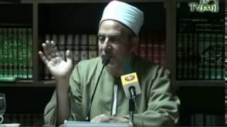 getlinkyoutube.com-شرح كتاب التحفه السنية درس9  د.فتحي حجازي