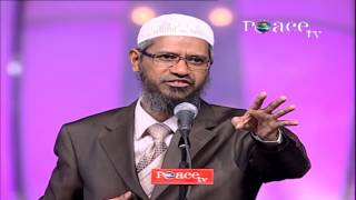getlinkyoutube.com-BY-Dr.Zakir Naik . A Debate Between A Muslim And A Christian