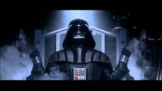getlinkyoutube.com-All Seven Star Wars Teaser Trailers