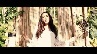 ANANG ASHANTY - CINTA SURGA (OFFICIAL MUSIC VIDEO) width=