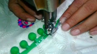 getlinkyoutube.com-Kameez neck cutting and stitching video in hindi