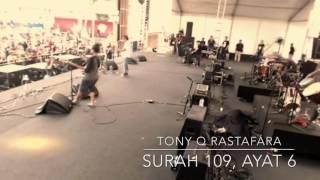 getlinkyoutube.com-Tony Q Rastafara - Agama