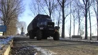 getlinkyoutube.com-Водії сталевих велетнів. БАТ-2, ТММ, ІПР(!), ПТС-2