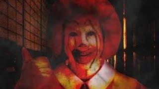 getlinkyoutube.com-【都市伝説】ドナルドは人を襲う?ドナルドの恐怖とは