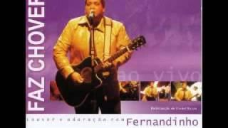 getlinkyoutube.com-Fernandinho - Dias de Elias