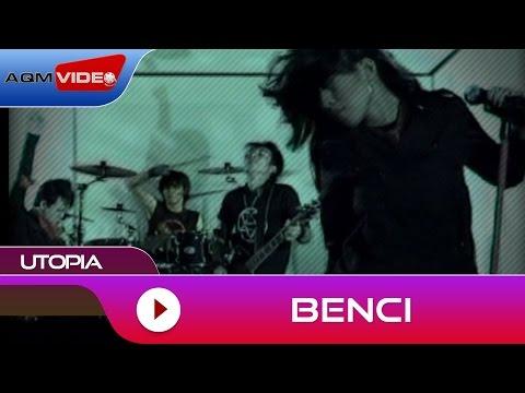 Utopia - Benci (HD)