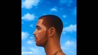 getlinkyoutube.com-Drake - Own It (Nothing Was The Same)