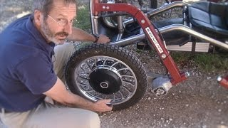getlinkyoutube.com-Inventer demain : Le véhicule pendulaire tout terrain (42/60)