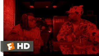 getlinkyoutube.com-Belly (8/11) Movie CLIP - Shameek Kills Big Head Rico (1998) HD